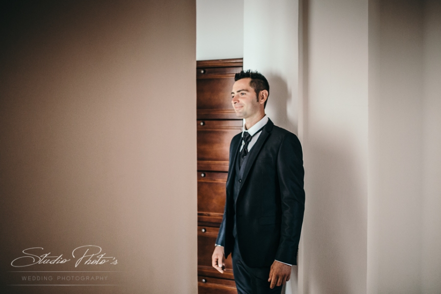 federica_francesco_wedding_0030
