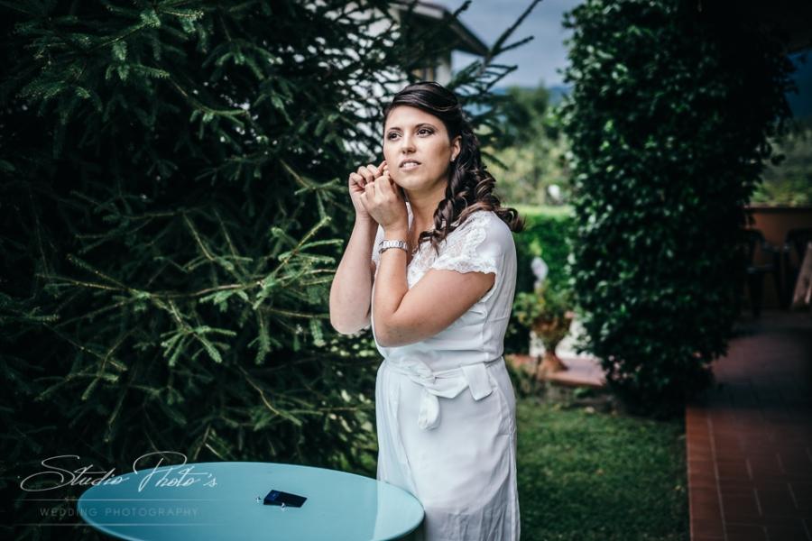 federica_francesco_wedding_0032