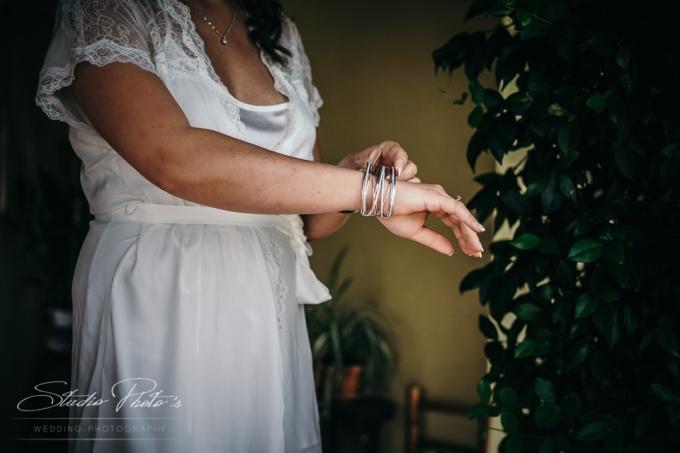 federica_francesco_wedding_0033