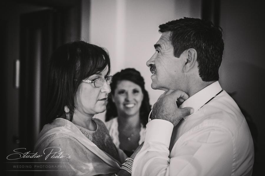 federica_francesco_wedding_0034