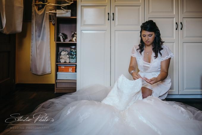 federica_francesco_wedding_0035