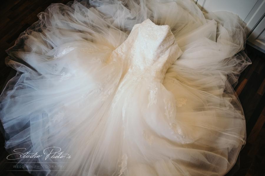 federica_francesco_wedding_0037