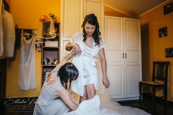 federica_francesco_wedding_0038
