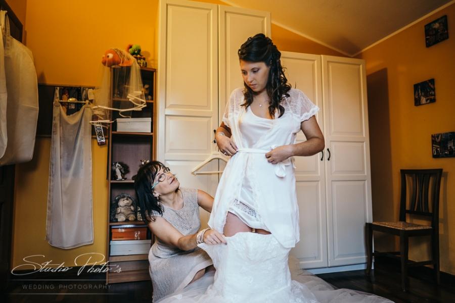 federica_francesco_wedding_0039