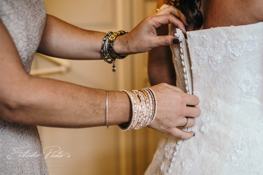 federica_francesco_wedding_0040