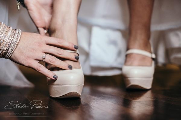 federica_francesco_wedding_0041