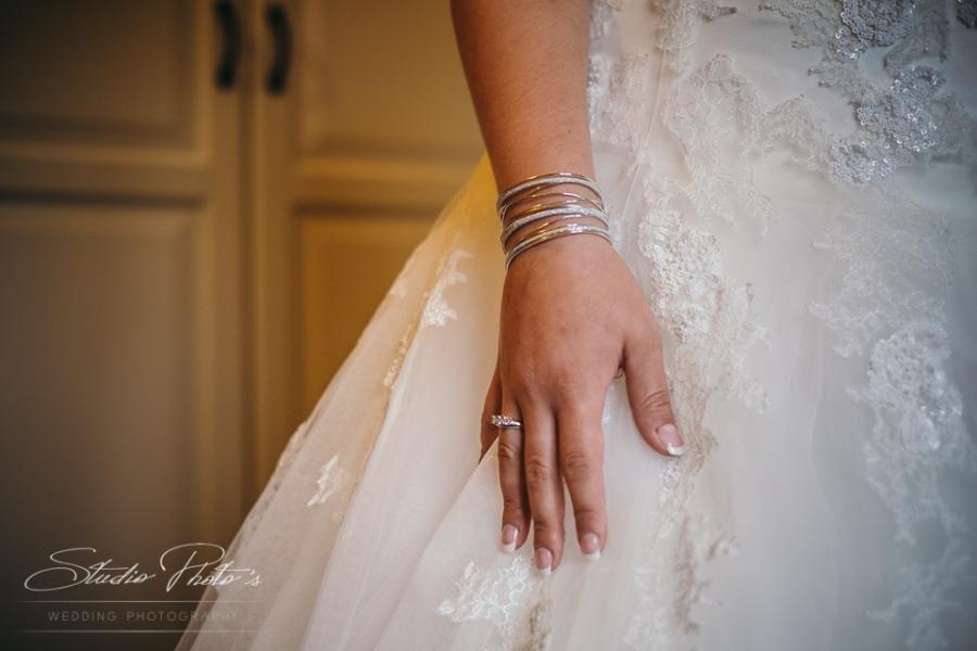 federica_francesco_wedding_0042