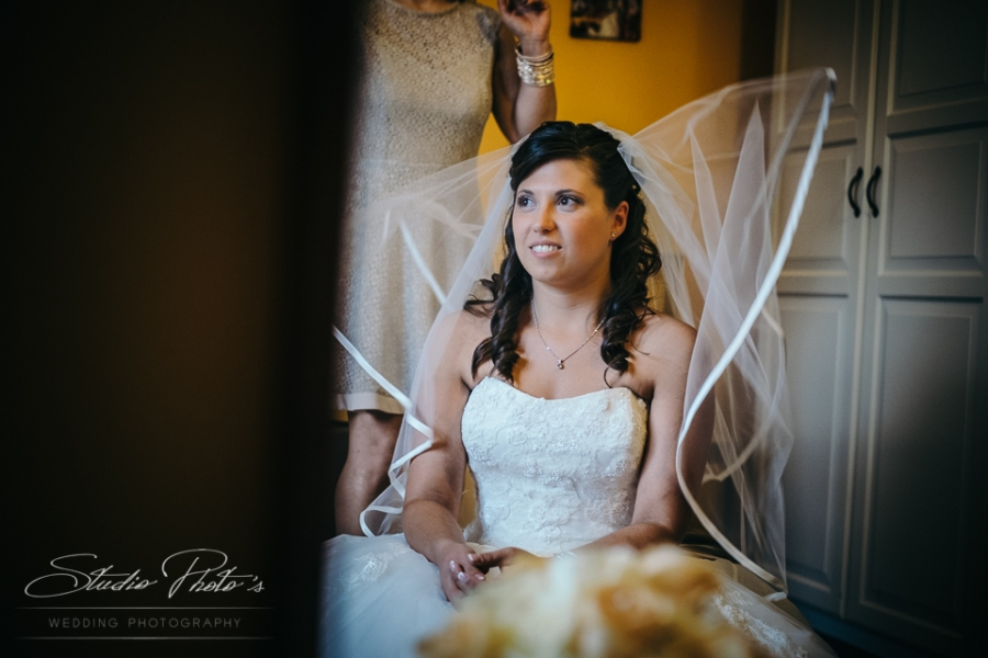 federica_francesco_wedding_0043