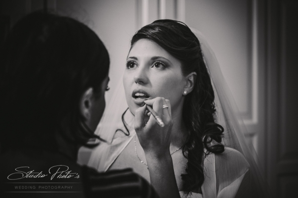 federica_francesco_wedding_0044