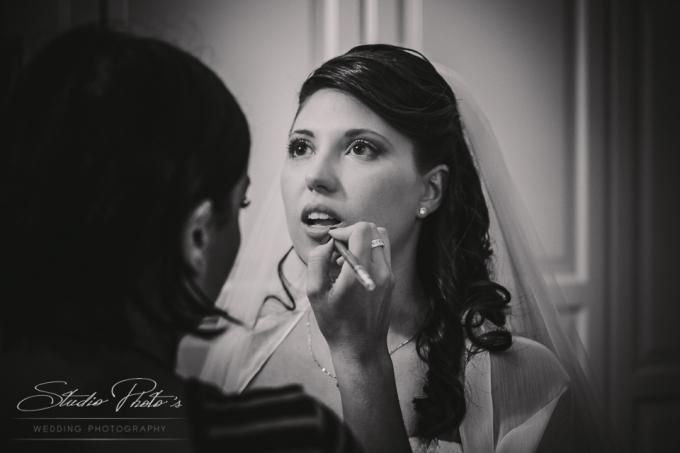 federica_francesco_wedding_0044