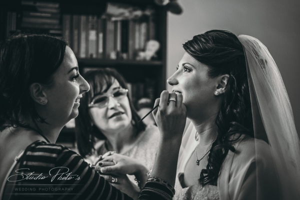 federica_francesco_wedding_0045