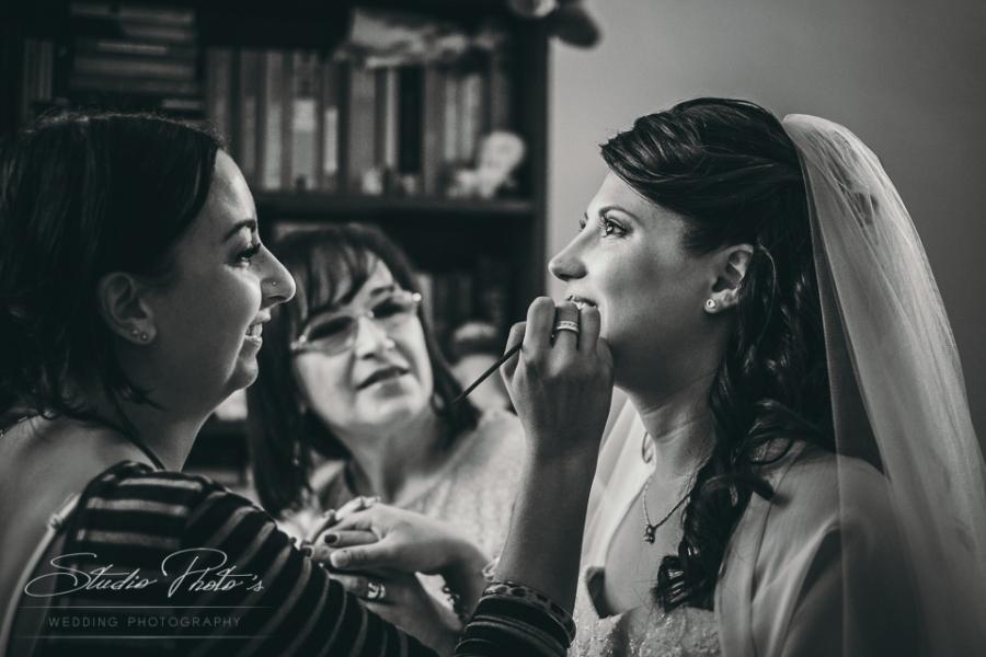 federica_francesco_wedding_0045