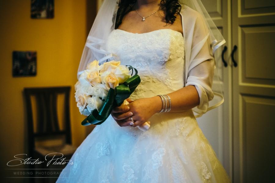 federica_francesco_wedding_0047