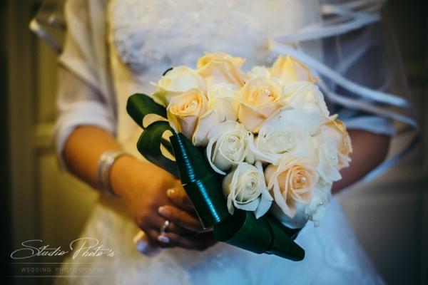 federica_francesco_wedding_0048