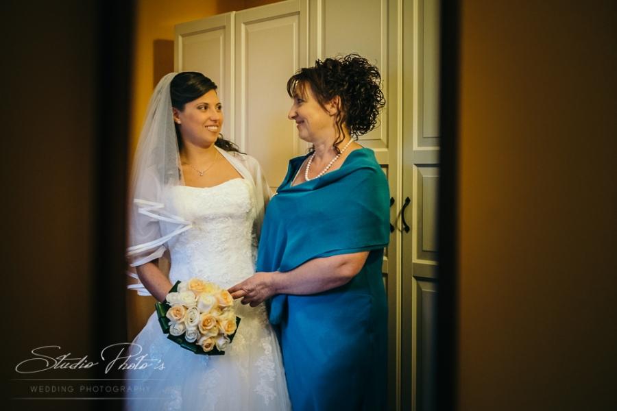 federica_francesco_wedding_0049