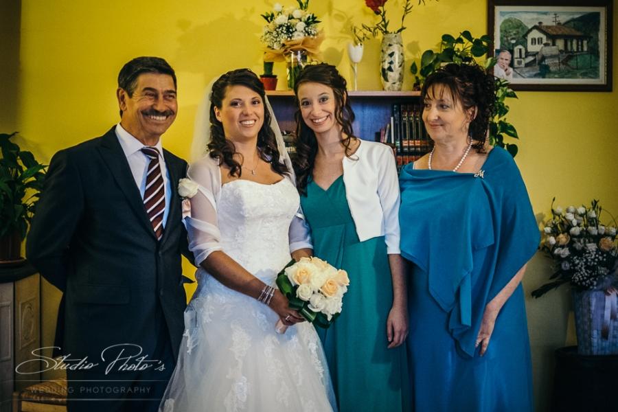 federica_francesco_wedding_0051