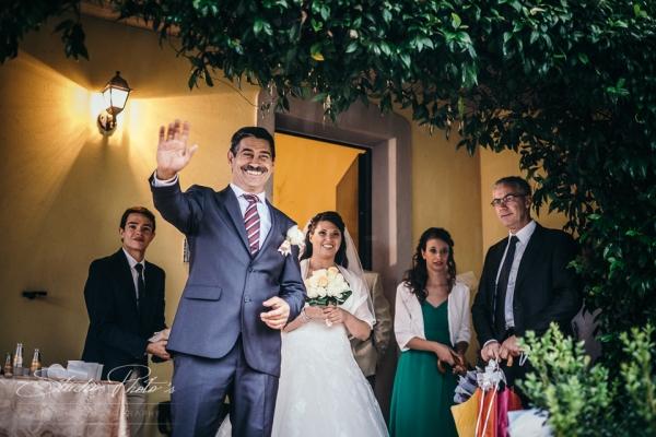 federica_francesco_wedding_0052