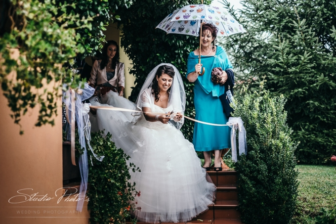 federica_francesco_wedding_0053