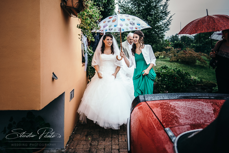federica_francesco_wedding_0055