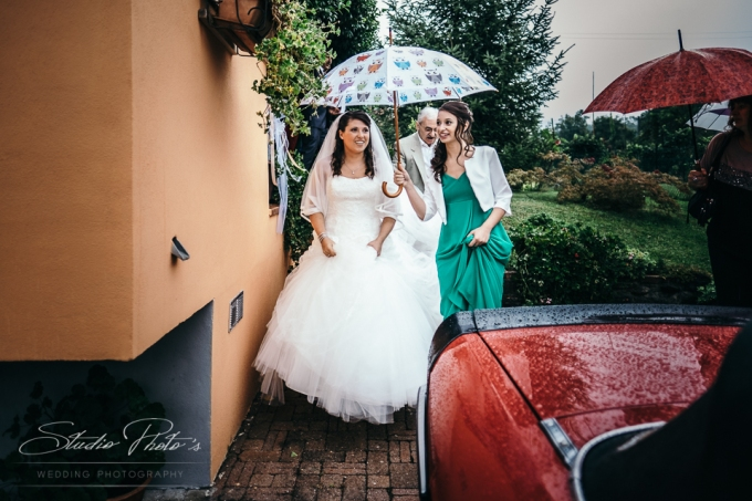 federica_francesco_wedding_0055