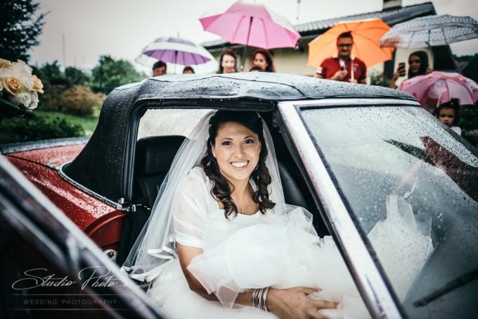 federica_francesco_wedding_0056