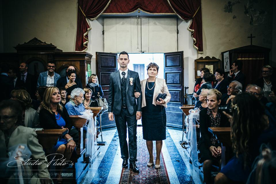 federica_francesco_wedding_0058