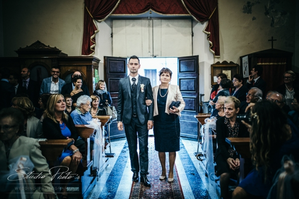 federica_francesco_wedding_0058