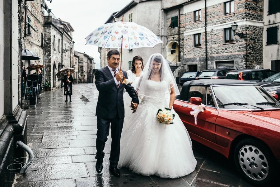 federica_francesco_wedding_0059
