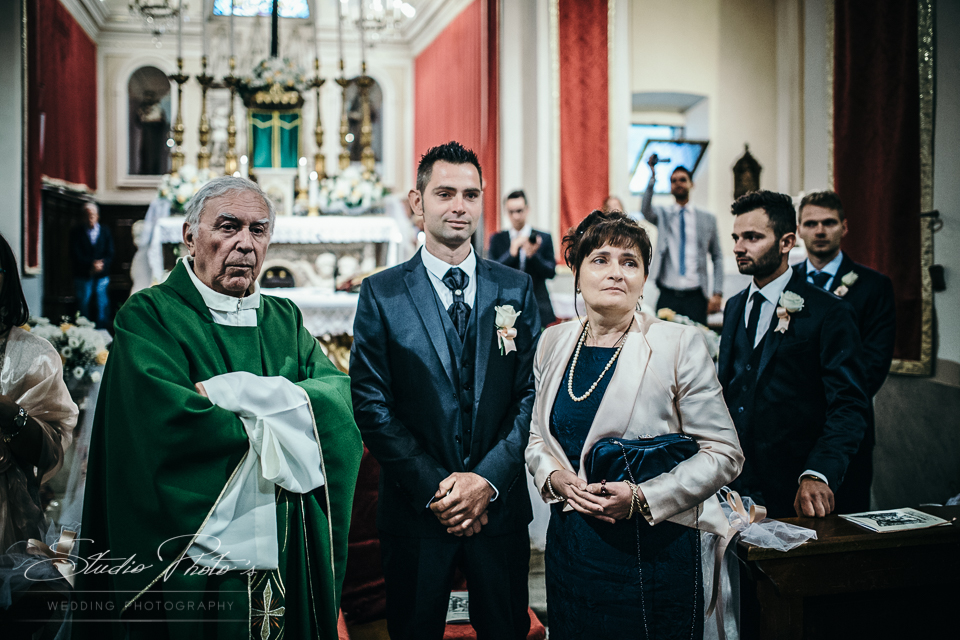 federica_francesco_wedding_0060