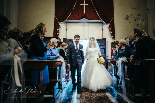 federica_francesco_wedding_0061