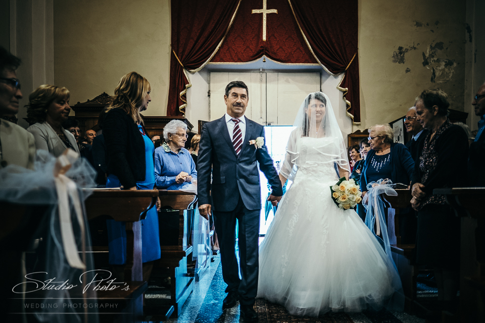federica_francesco_wedding_0062