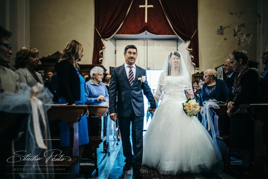 federica_francesco_wedding_0062