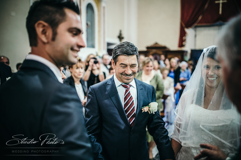 federica_francesco_wedding_0063