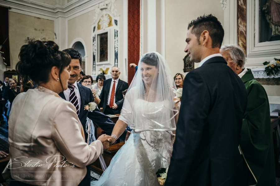 federica_francesco_wedding_0064