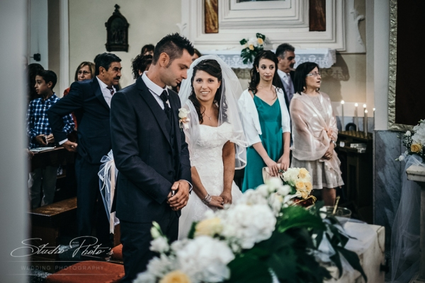 federica_francesco_wedding_0065