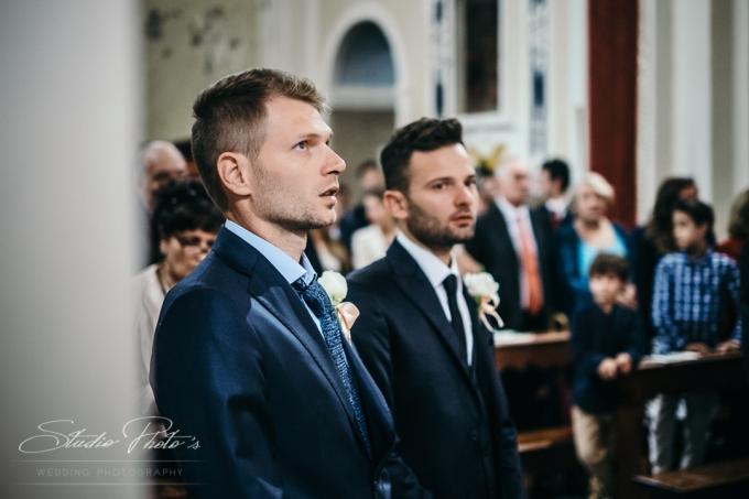 federica_francesco_wedding_0066