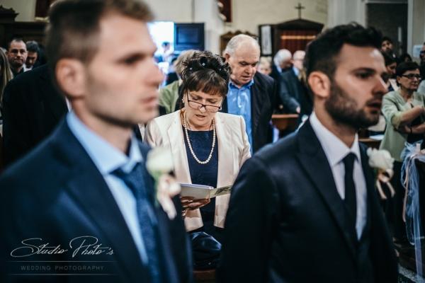 federica_francesco_wedding_0067