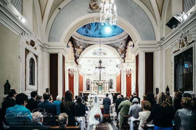 federica_francesco_wedding_0068