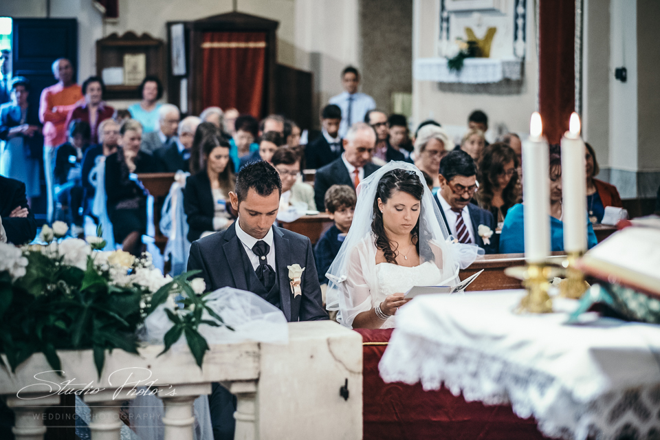 federica_francesco_wedding_0069