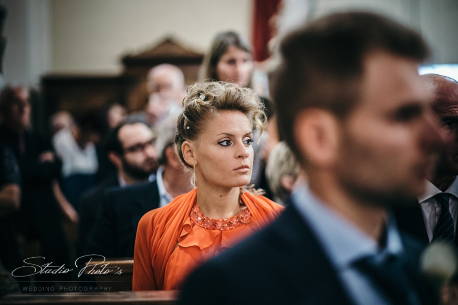 federica_francesco_wedding_0070