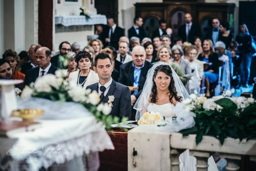 federica_francesco_wedding_0071