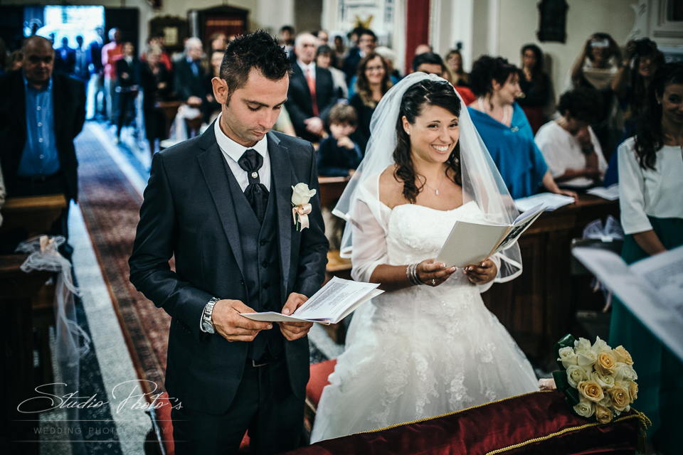 federica_francesco_wedding_0072