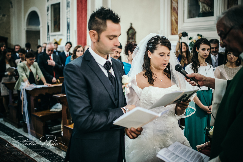 federica_francesco_wedding_0073