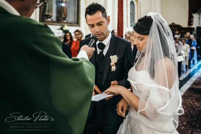federica_francesco_wedding_0074