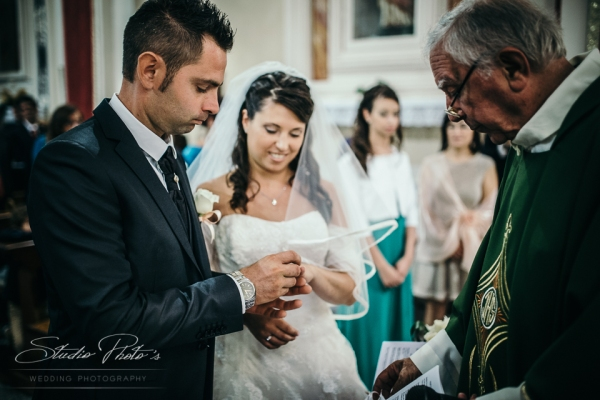 federica_francesco_wedding_0075