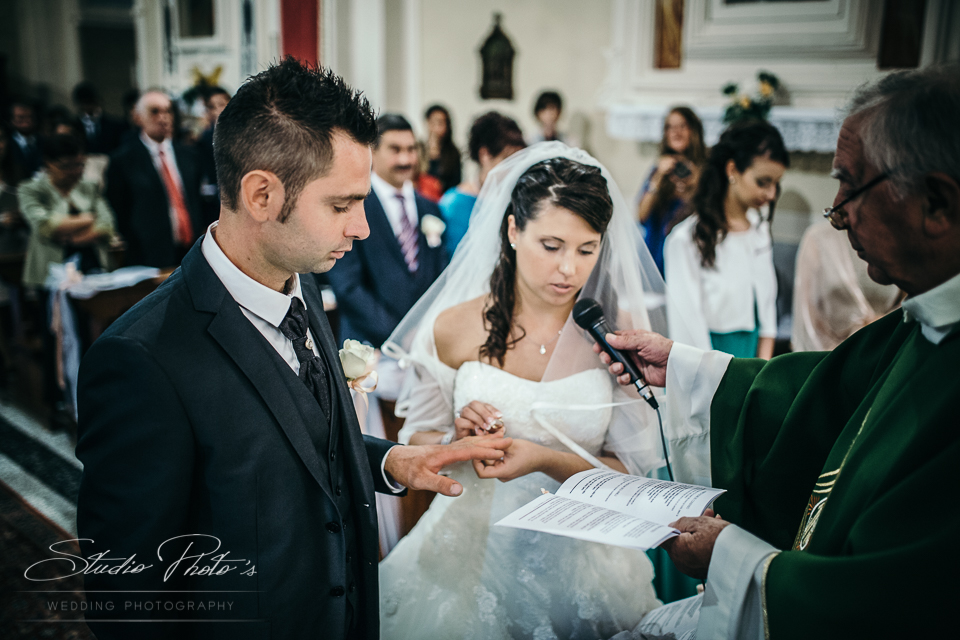 federica_francesco_wedding_0076