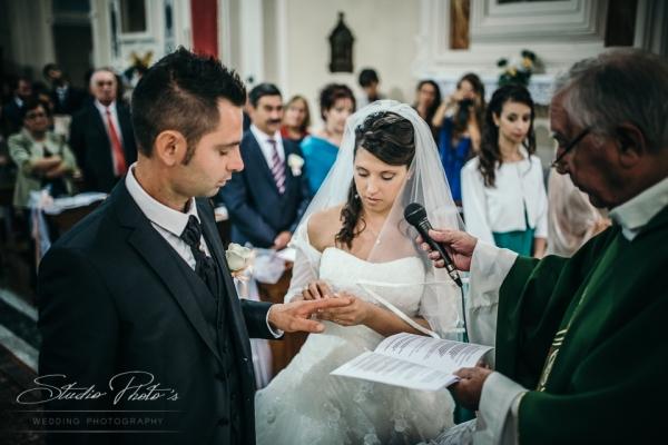 federica_francesco_wedding_0077