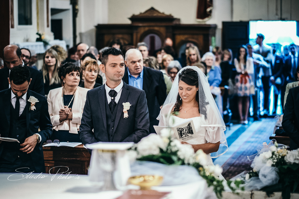 federica_francesco_wedding_0078