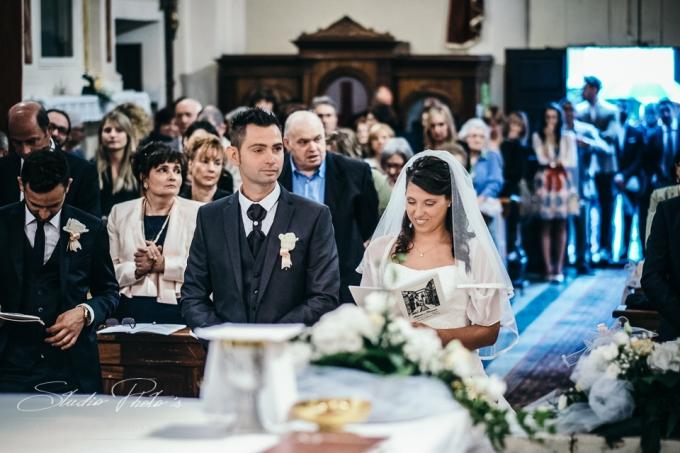 federica_francesco_wedding_0078