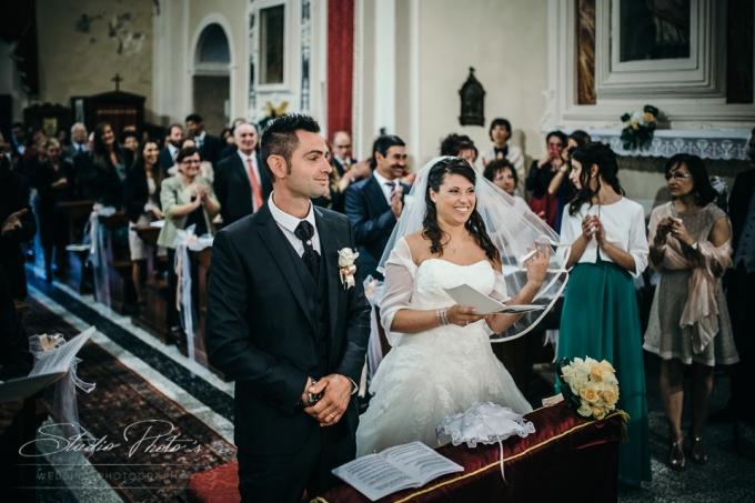 federica_francesco_wedding_0079